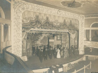 W'ville opera house 1906-show-pic_sm